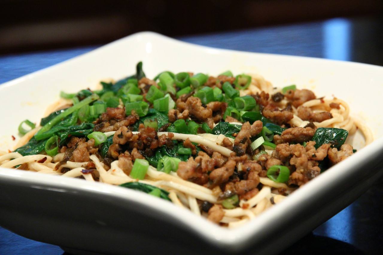 Chinese healthy cooking easy chinese recipes and tips rice and noodles forumfinder Choice Image